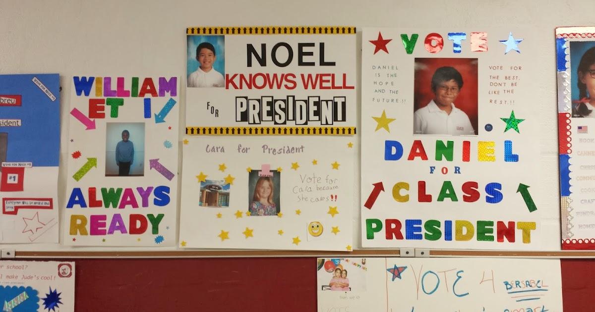 Classroom Representative Ideas : Mrs balog s fourth grade class