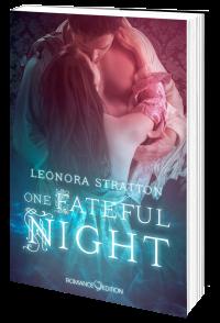 http://www.amazon.de/One-Fateful-Night-Leonora-Stratton/dp/3902972351/ref=sr_1_1_twi_1?ie=UTF8&qid=1422724454&sr=8-1&keywords=one+fateful+night