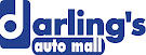 Darlings Auto Mall