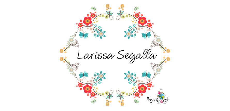 Larissa Segalla