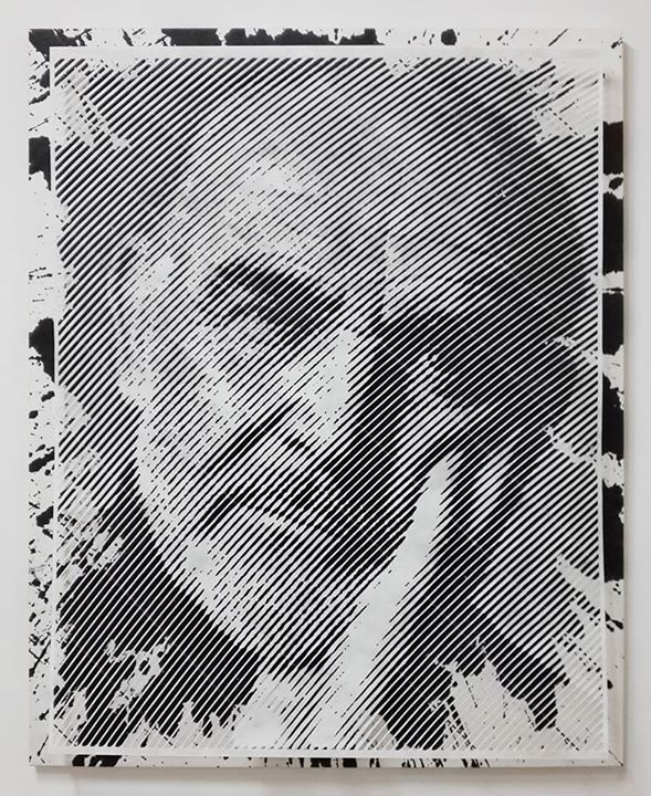 23-Sean-Connery-Yoo-Hyun-Paper-Cut-Celebrity-Photo-Realistic-Portraits-www-designstack-co