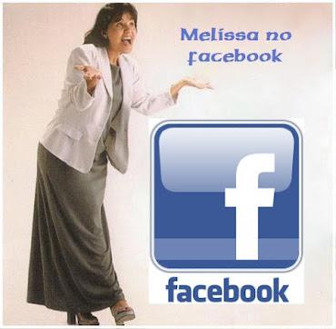 ღ Facebook ღ
