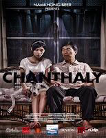 descargar JChanthaly gratis, Chanthaly online