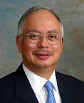 Perdana Menteri Malaysia