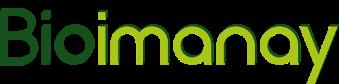 Bioimanay