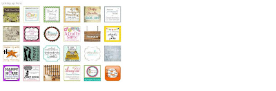 re-sizing linky buttons, party buttons, downsizing buttons, uniform buttons, re-size grab button, how to resize blog button