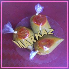 Porsi gule aqiqah surabaya