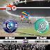 بث مباشر مباراة الهلال والسد دوري أبطال آسيا مباشرة علي بي أن سبورت Al Hilal vs Al Sadd