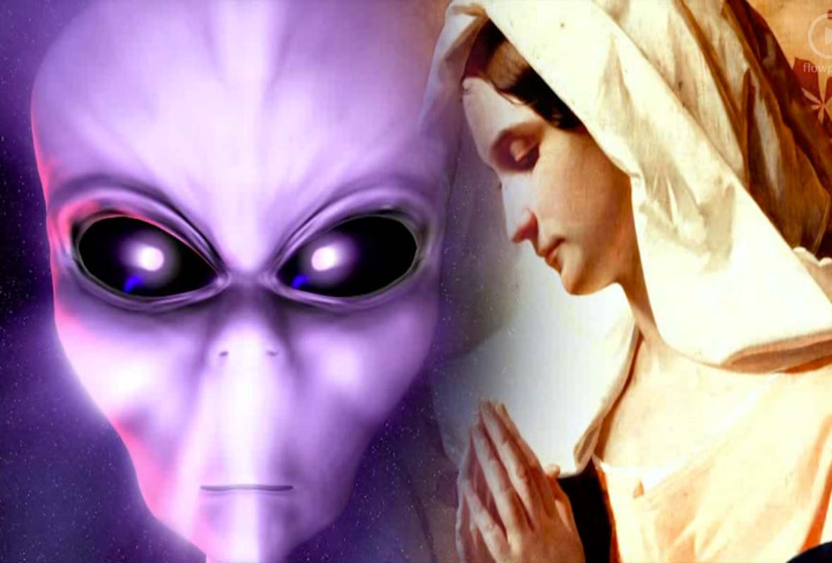 human kind and extraterrestrial life essay Extraterrestrial life essay  humans have always been wildly fascinated about the possibility that extraterrestrial life could, does currently, or has existed elsewhere in the universe - extraterrestrial life essay introduction.