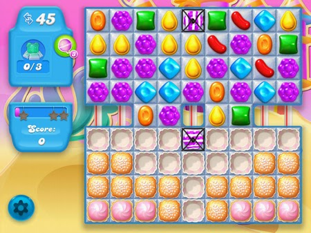 Candy Crush Soda 170