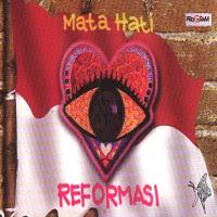 SLANK Mata Hati Reformasi -1998.jpg