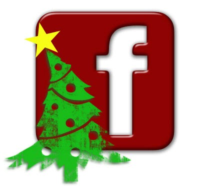 Facebook Ascii Art Symbols For Merry Christmas And Happy New Year