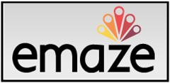 Ga naar Emaze Now border=