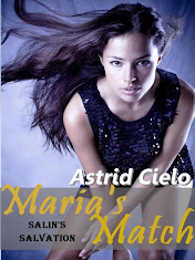 Maria's Match