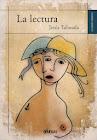 LA LECTURA (novela)