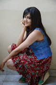 Adah Sharma latest Photos at Heart Attack Press meet-thumbnail-16