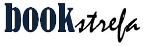 Ciekawa stronka  dla moli książkowych
