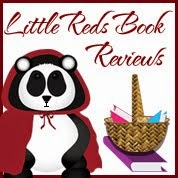 Little Red Book Reviews