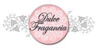 dULce FRaganCia