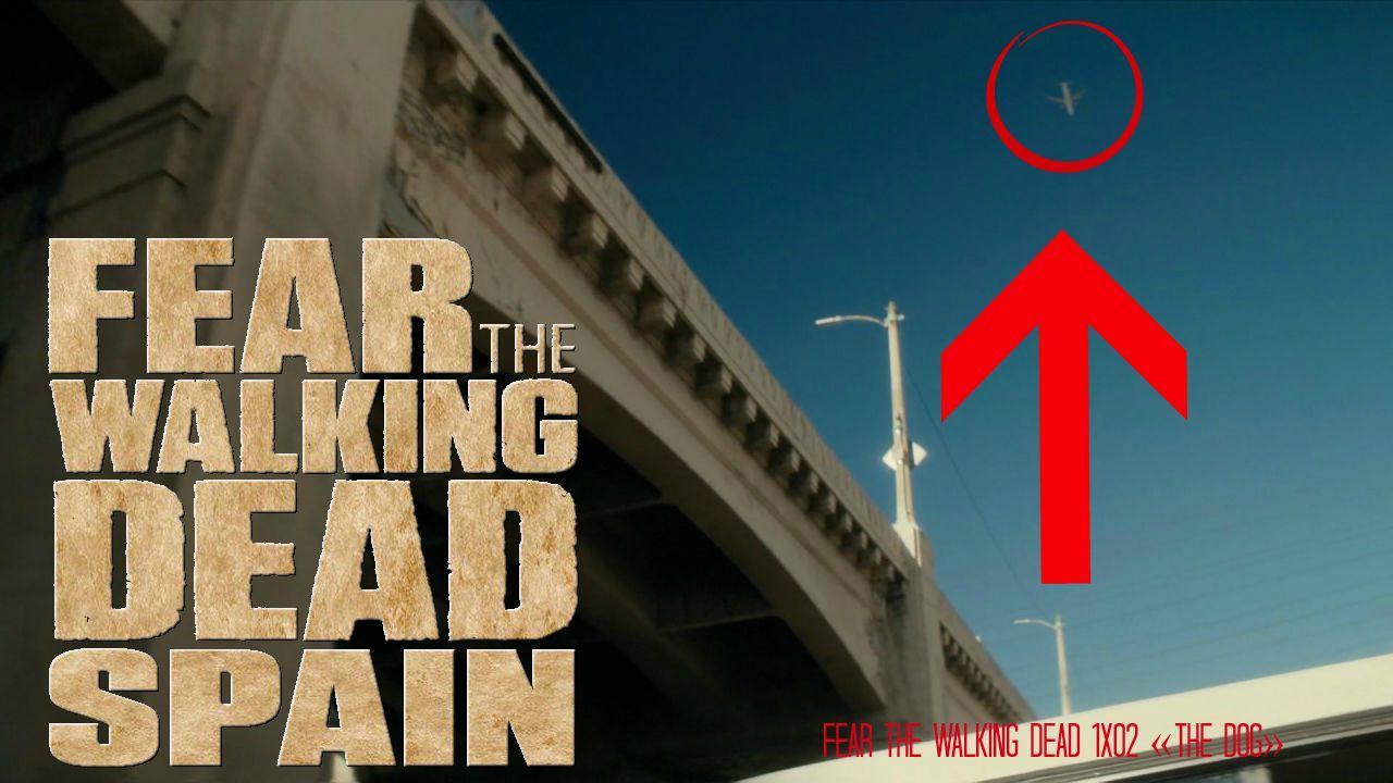 The Walking Dead, Juego de Tronos, las Series que nos gustan... - Página 2 Normal_ftwd102_0287