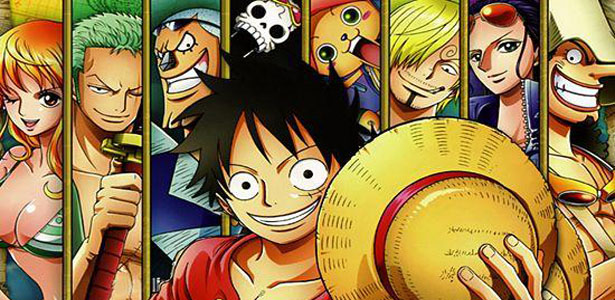 Download one piece movie 8 english dub Torrents  TorrentzCD