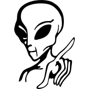 Arti Mimpi Alien