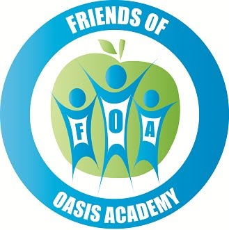 The Friends of Oasis Academy, Inc.