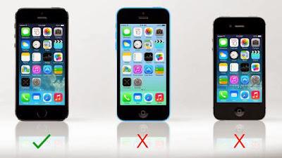 iphone-5s-smartphones