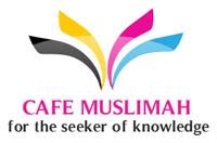 Are U a Muslim Women?
