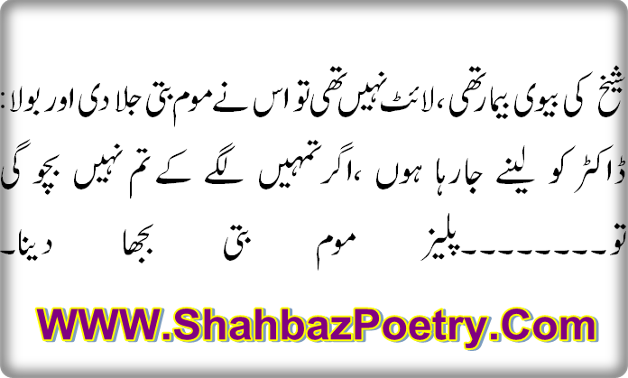 Urdu Poetry Fun Home