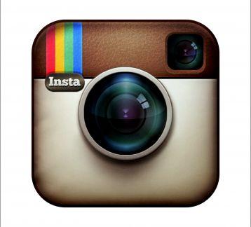 Sigueme y te Sigo en Instagram