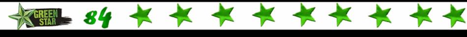 Green-Star84