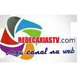 REDE CAXIAS TV