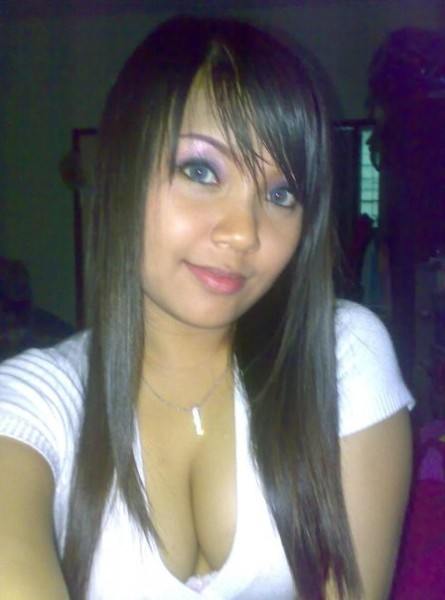 Indonesia Hot Girls Photo