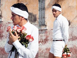 white lace top, Zara lace shirt, Zara pleather leggins, Share in Style 11, Bloggers Sharing Style, Fahion Blogger Colombia, Fashion Blogger Cali, Reto de la semana el Blanco