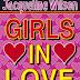 Literature — «Girls in Love» - Jacqueline Wilson - Videos