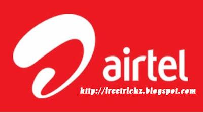 airtel proxy tricks