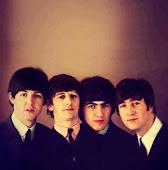 Beatles, Beatles & Beatles.♥