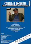 Revista Contra a Corrente nº 6
