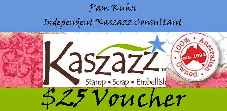 https://www.facebook.com/pages/Pam-Kuhn-Independent-Kaszazz-Consultant/251249538223517?fref=ts