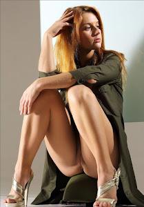休闲无底女孩 - feminax%2Bsexy%2Bgirl%2Bcolette_28882%2B-%2B08-717505.jpg