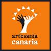 Marca Artesanía Canaria pincha en la foto para ver video