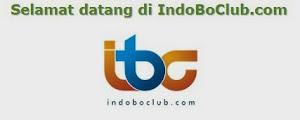 IndoBoClub.com