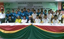 Gambar-Gambar