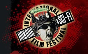International Horror and Sci-Fi Fest