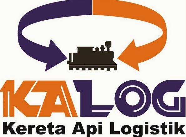 Lowongan Kerja PT Kereta Api Logistik (KALOG)