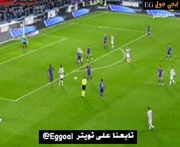 اهداف مباراة يوفنتوس وفيورنتينا || 5-3-2015 Juventus VS Fiorentina
