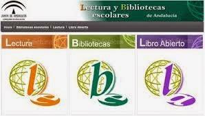 Portal de Lectura
