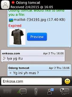 jual online baju bola tepercaya grade ori made in thailand
