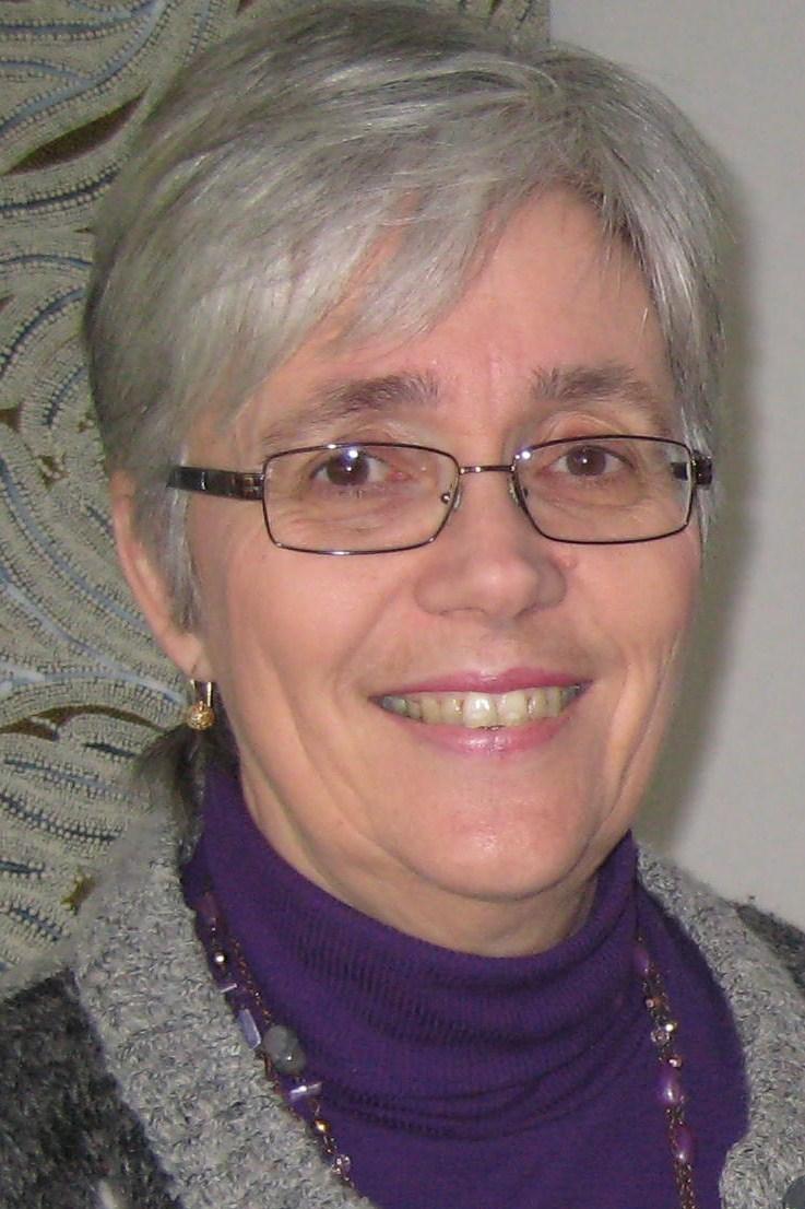 Jo Anne%252BBerthelsen 16 December, 2010
